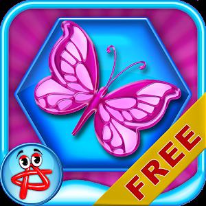 Fitz 2: Match 3 Puzzle Free 解謎 App Store-癮科技App