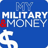 My Military & Money