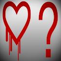 Heart Bleed Virus info