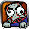 Survival: Zombie Mission icon
