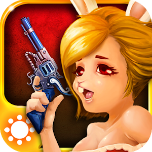 Brave Guns – Defense Game for PC and MAC