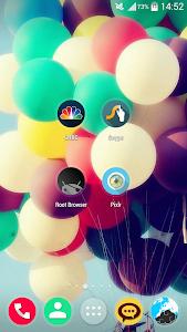 Cute Icons v1.0.1