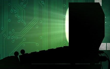 Type:Rider Screenshot 22