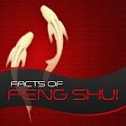 Facts of Feng Shui icon