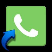 Shortcut Dial Pro