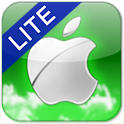 iPhone VO Theme Lite logo