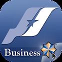 Mobile BankAll Hastings icon
