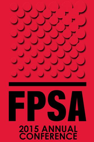 FPSA 2015