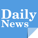 Iron Mountain Daily News icon
