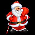 Noël SMS icon