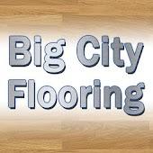 Big City Flooring