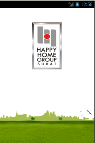 Happy Home Group