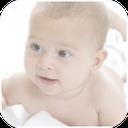 Baby Predictor APK