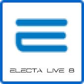 Electa Live 8