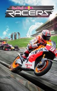 Red Bull Racers Screenshot 16