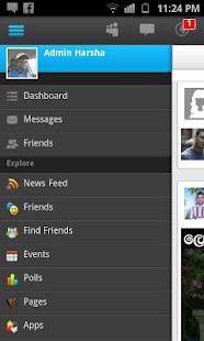 Srilanka Munupotha - screenshot thumbnail