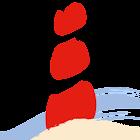 Boomhiemke icon