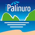 iPalinuro