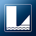 Lakeside Bank eLink icon
