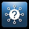 Network Toolbox APK
