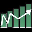 Meus Ativos - Investimentos icon