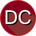 David Collett icon