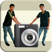 App Twin Camera APK for Windows Phone