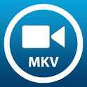 MKV Video Player/Browser icon