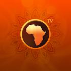 Africa TV icon