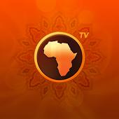 Africa TV