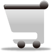 HB-Einkaufsliste KEY