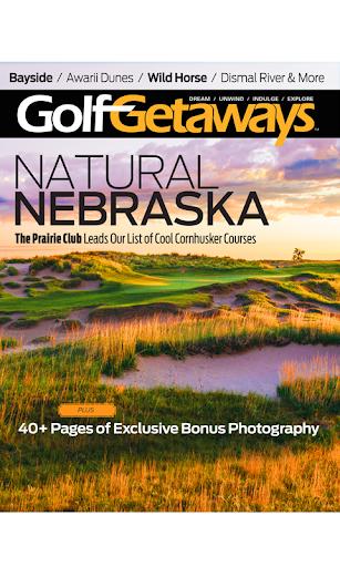 玩運動App|Golf Getaways免費|APP試玩