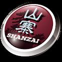 Shanzai Mobile App logo