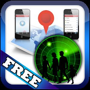 移動跟蹤號碼 工具 App LOGO-硬是要APP