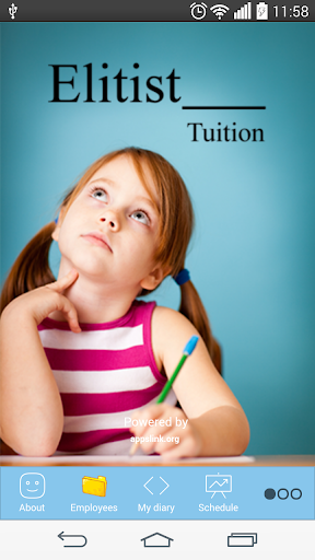 Elitist Tuition