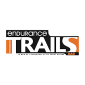 Trails Endurance Magazine