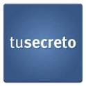 TuSecreto icon