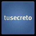 TuSecreto icon