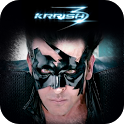 Krrish 3 Game icon