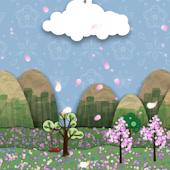 Samsung Parallax Spring