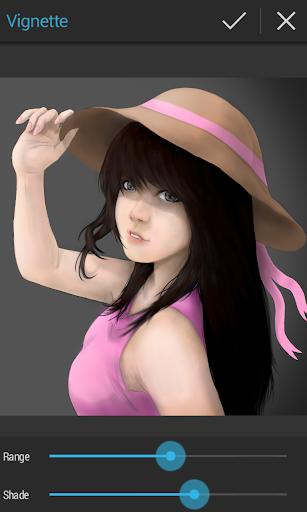 玩免費娛樂APP 下載ArtFlow: Paint Draw Sketchbook app不用錢 硬是要APP