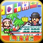 World Cruise Story Lite 2.1.8 Apk