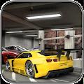 Download Fast Car Parking 3D 1.0 APK
