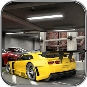 Fast Car Parking 3D for PC and MAC