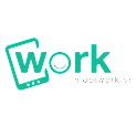 mobiwork.vn icon