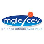 MGIE/CEV