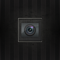 Video Still Shot icon