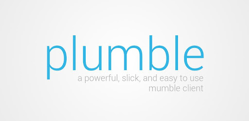 A powerful, slick, and easy to use Mumble client.