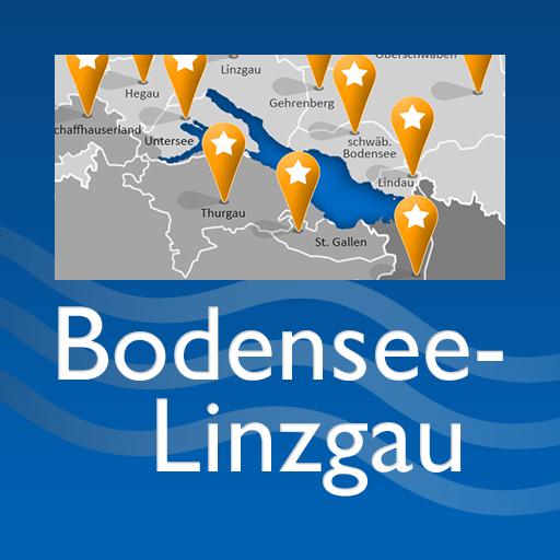Bodensee Linzgau
