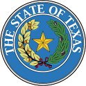 Texas Family Code icon